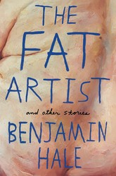 The Fat Artist and Other Stories