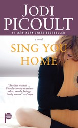 Sing-you-home-9781476776873