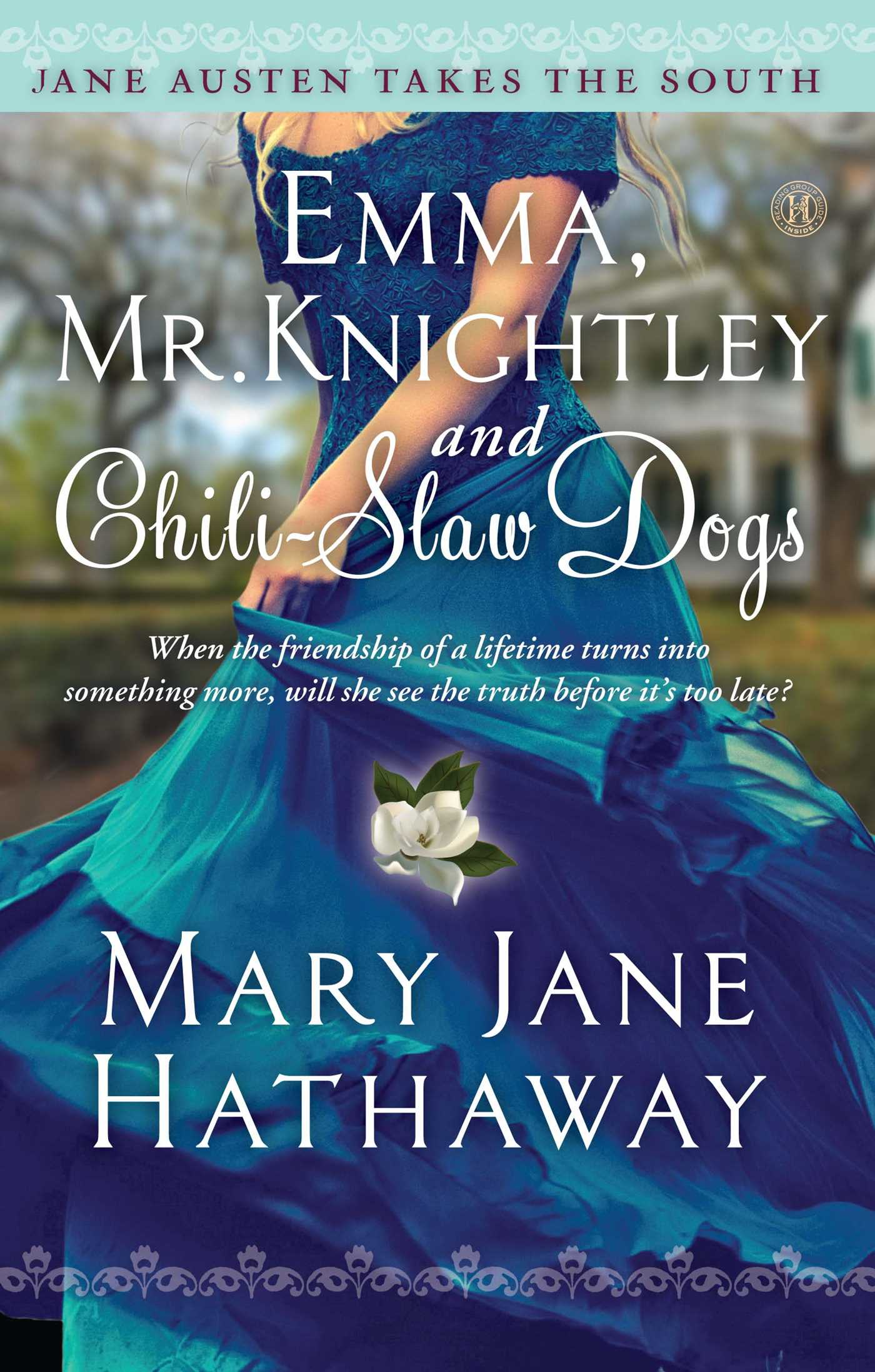 Emma-mr-knightley-and-chili-slaw-dogs-9781476777528_hr