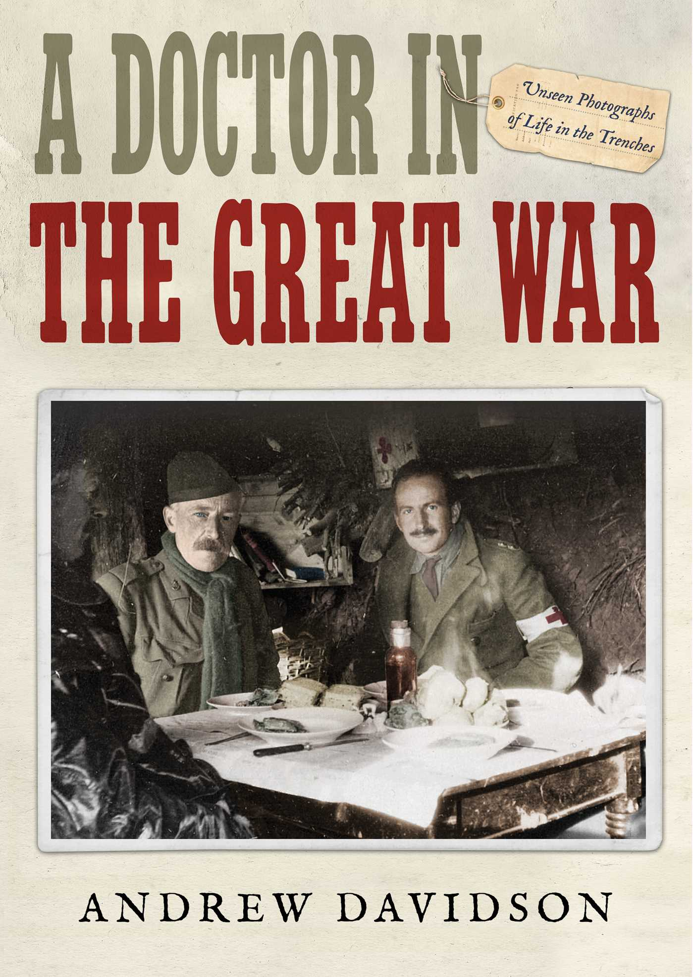 Doctor-in-the-great-war-9781476777559_hr