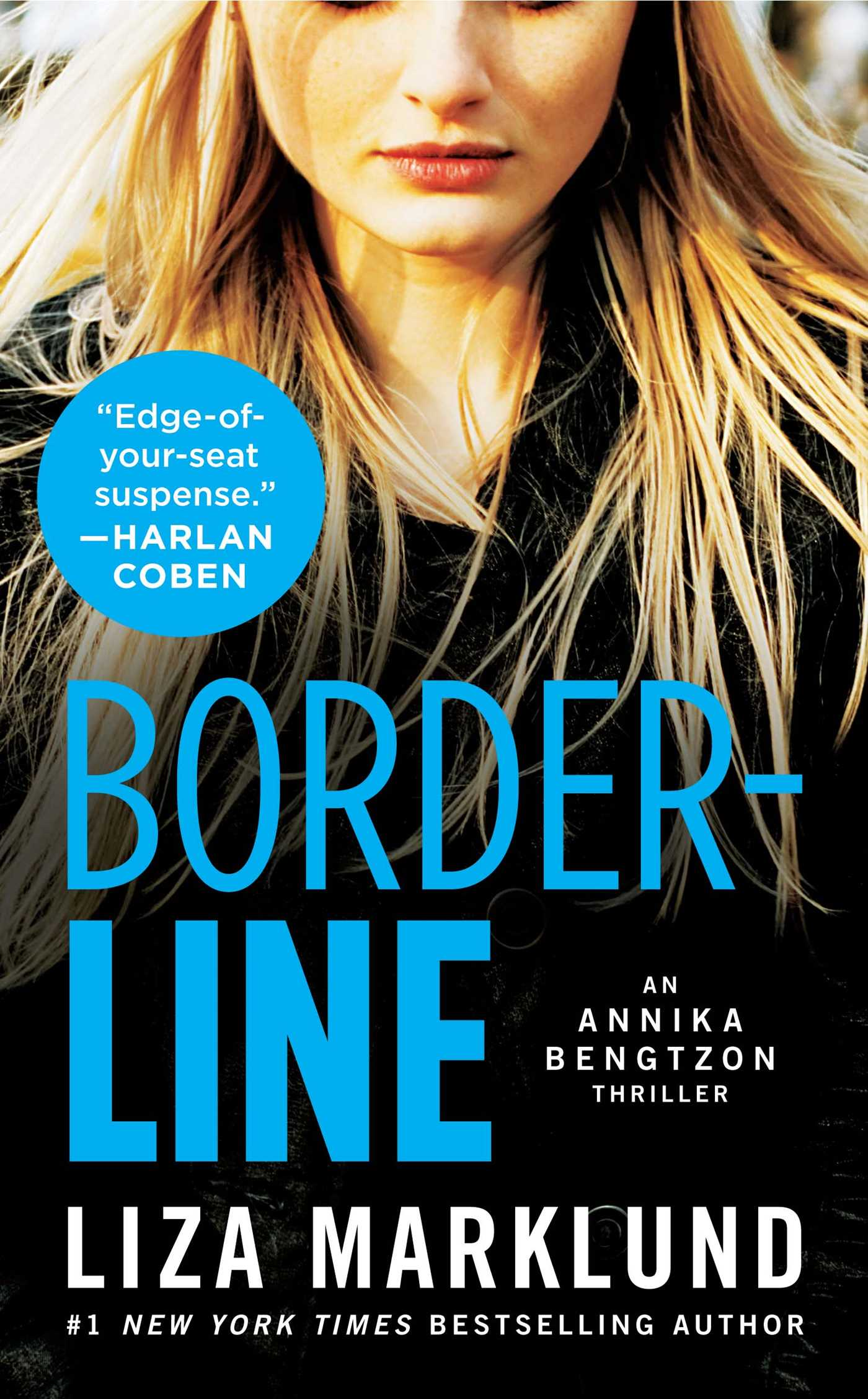 Borderline-9781476778297_hr