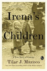 Irenas children 9781476778518