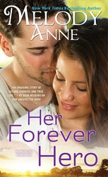Her Forever Hero book cover