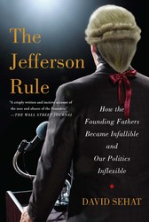The jefferson rule 9781476779782