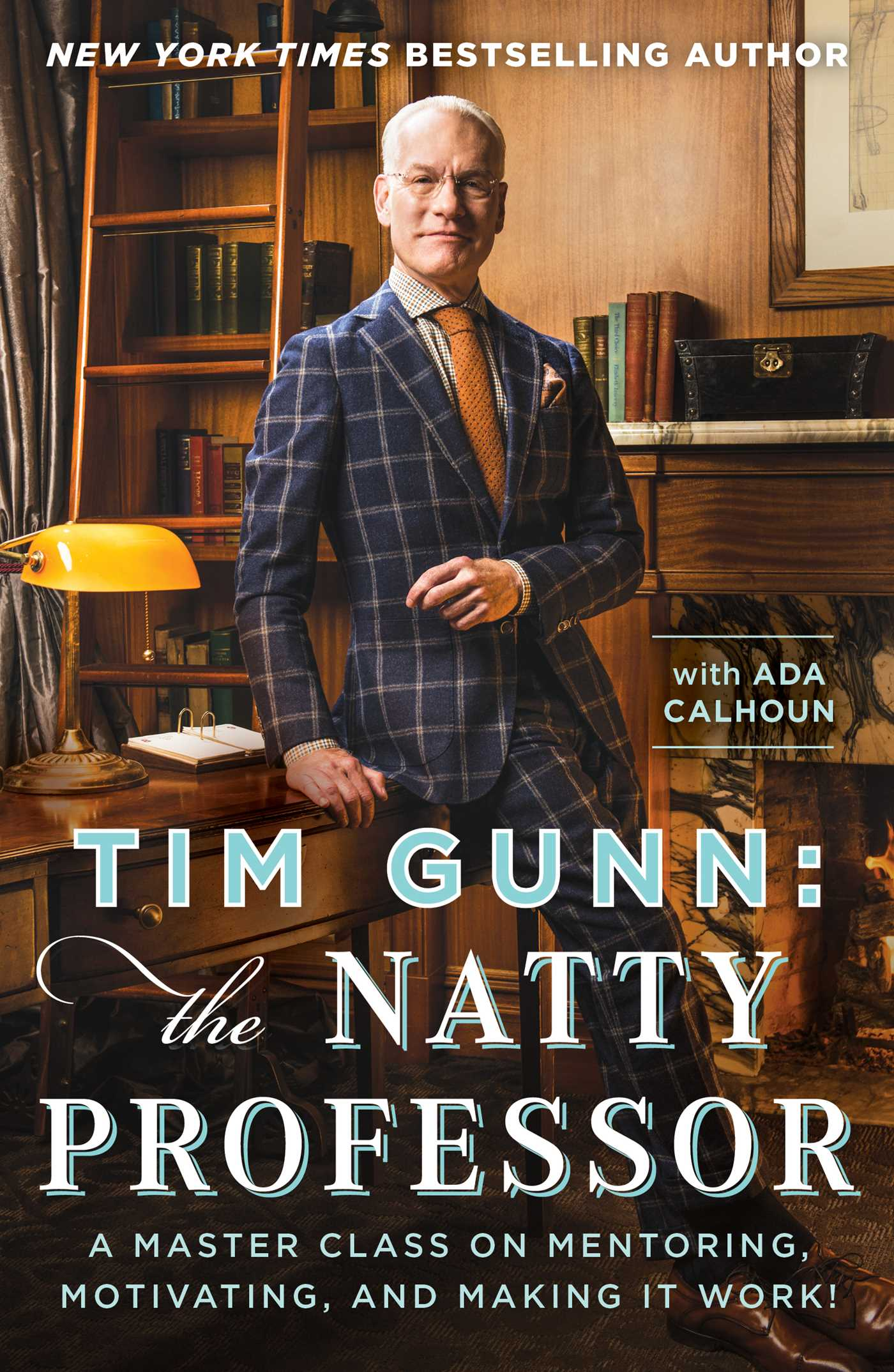 Tim-gunn-the-natty-professor-9781476780061_hr