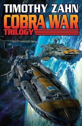 The Cobra War Trilogy