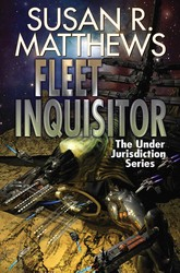 Fleet Inquisitor