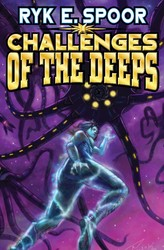 Challenges of the Deeps