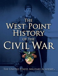 The-west-point-history-of-the-civil-war-9781476782621