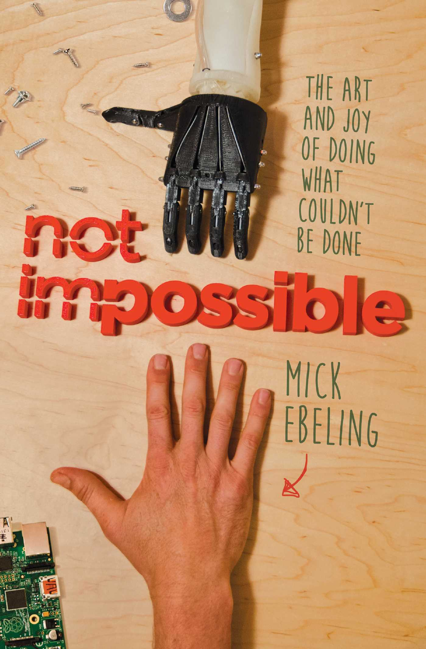 Not-impossible-9781476782805_hr