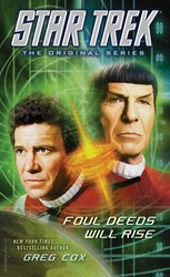 Star-trek-the-original-series-foul-deeds-will-9781476783260