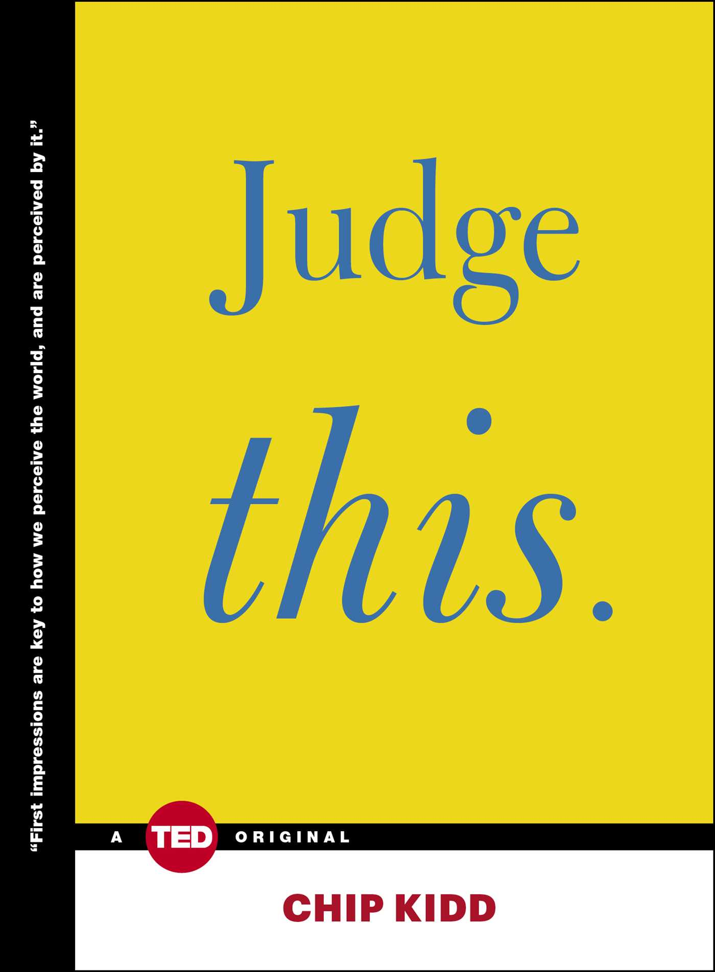 Judge-this-9781476784786_hr