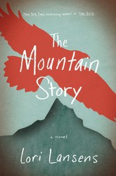 The mountain story 9781476786506