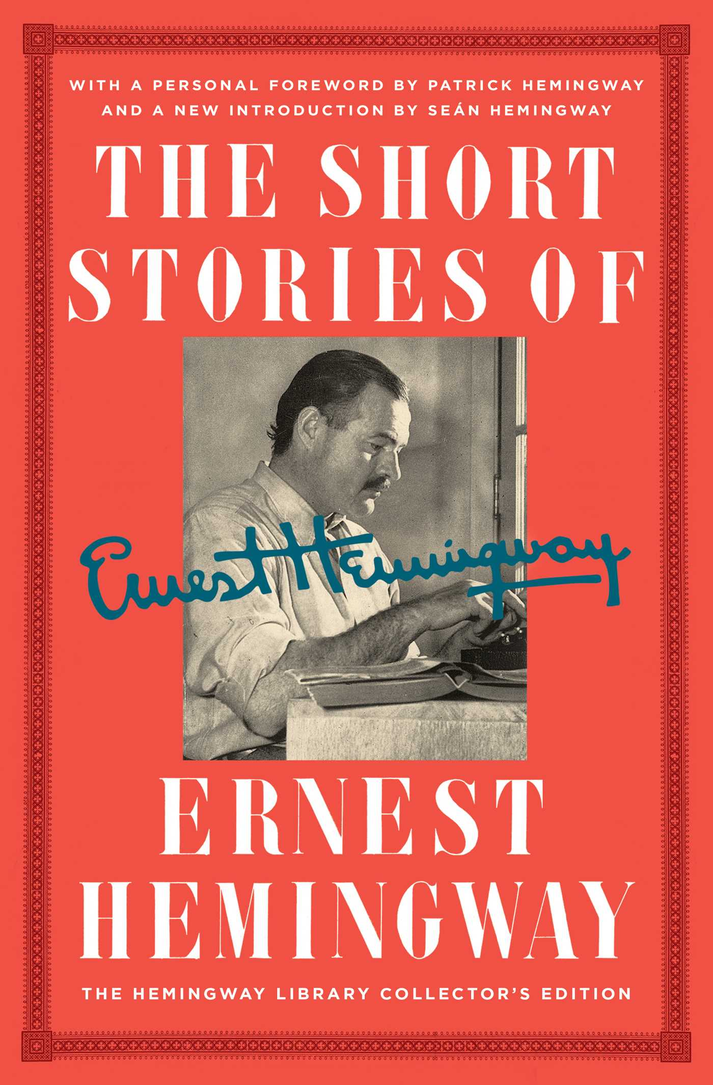 Hemingway on hunting book by ernest hemingway official publisher hemingway on hunting book by ernest hemingway official publisher page simon schuster fandeluxe Gallery