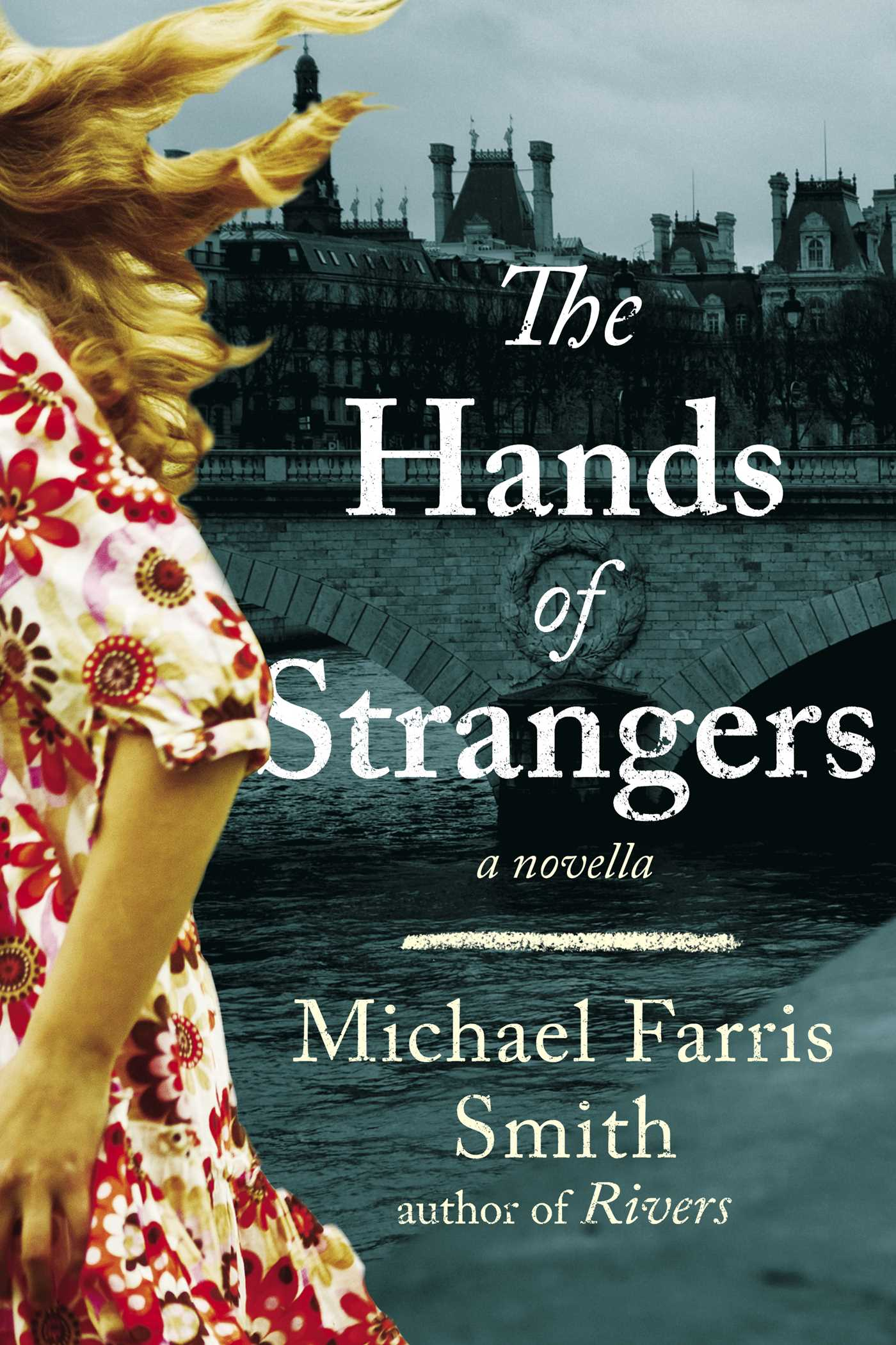 The-hands-of-strangers-9781476788470_hr