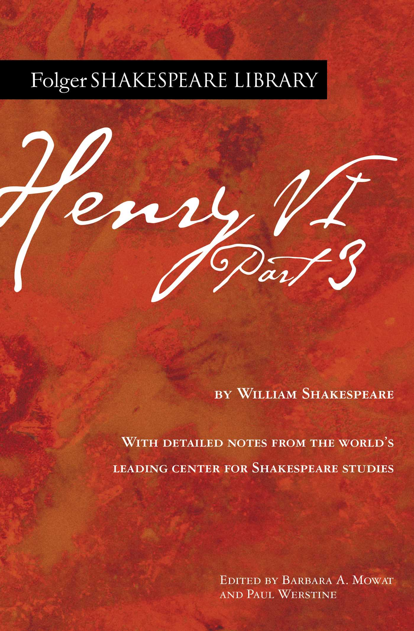 henry iv by william shakespeare A short summary of william shakespeare's henry iv, part 1 this free synopsis covers all the crucial plot points of henry iv, part 1.
