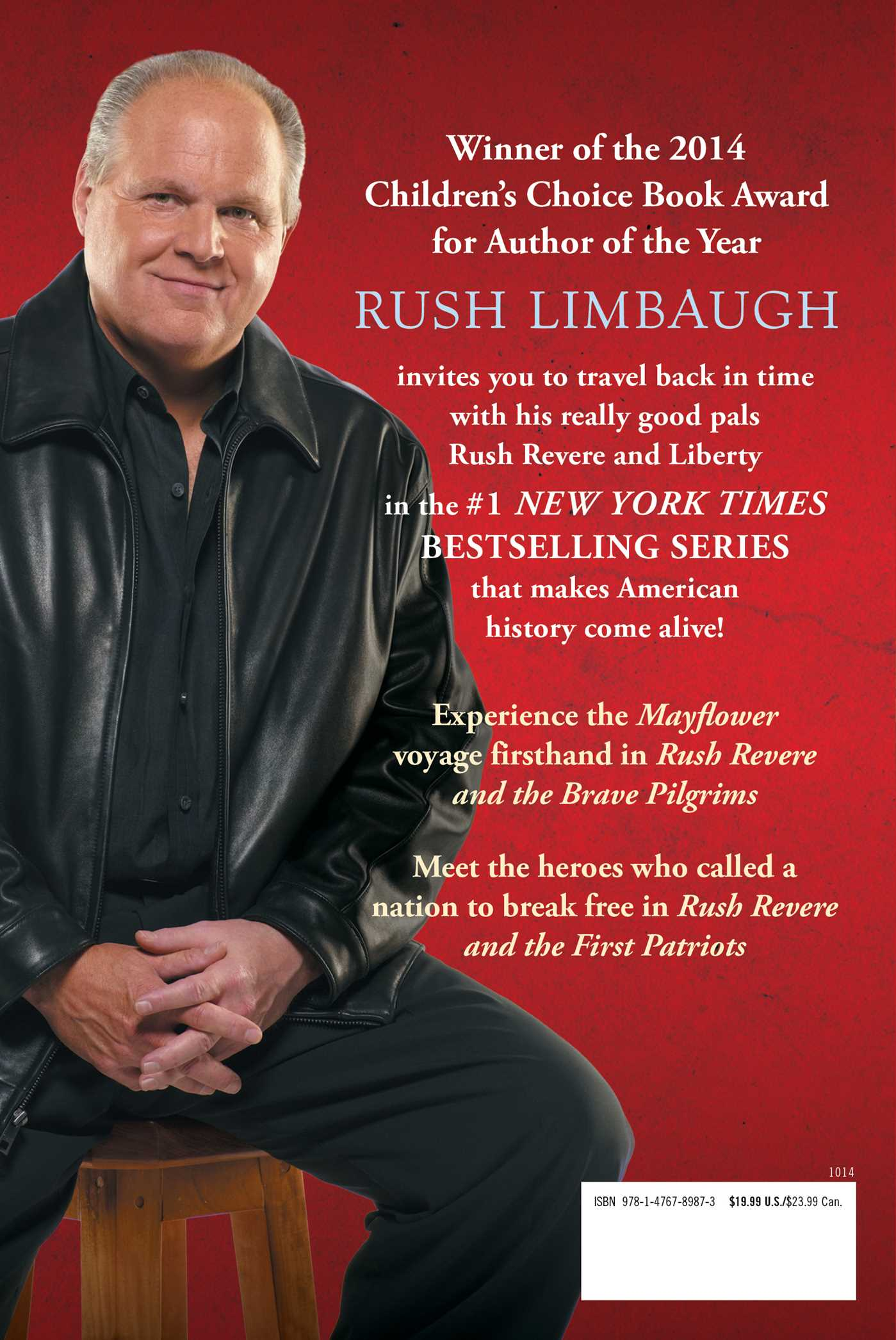 Rush-revere-and-the-american-revolution-9781476789873_hr-back