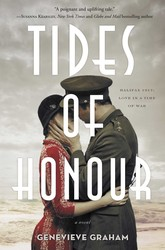 Tides-of-honour-9781476790510
