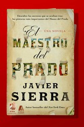 El Maestro del Prado (The Master of the Prado)