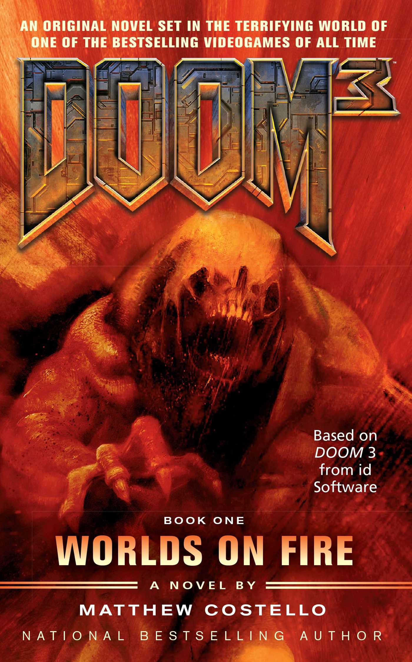 Doom-3-worlds-on-fire-9781476791265_hr