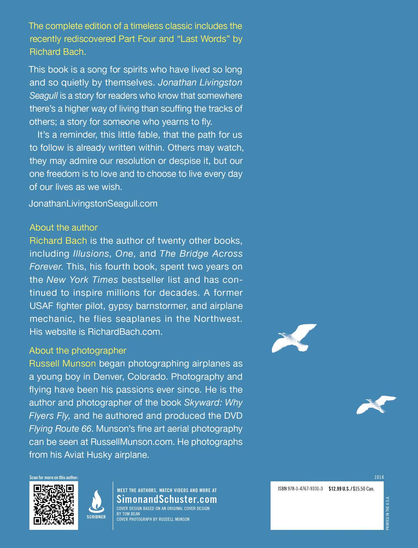 jonathan livingston seagull literary analysis Kind heart productions has created a modern and uniquely engaging way to experience jonathan livingston seagull as an interactive audio book app for mobile devices you can learn more about the jonathan livingston seagull 1 app and download it by clicking the links below get the app on google play get the app.