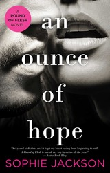 An Ounce of Hope book cover