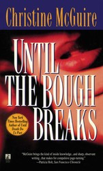 Until the Bough Breaks