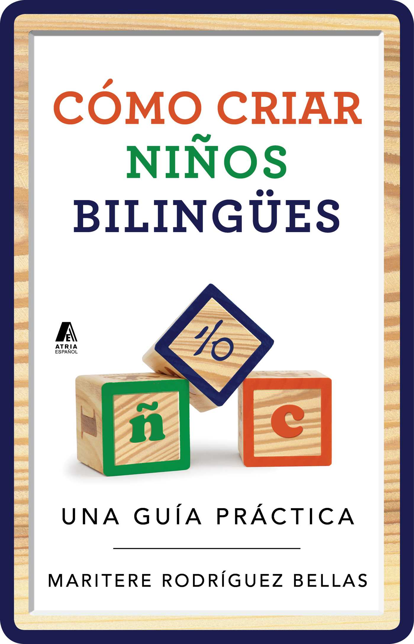 Como-criar-ninos-bilingues-raising-bilingual-children-spanish-edition-9781476797274_hr