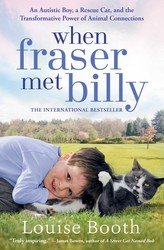 When Fraser Met Billy