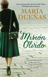 Mision-olvido-(the-heart-has-its-reasons-spanish-9781476798288