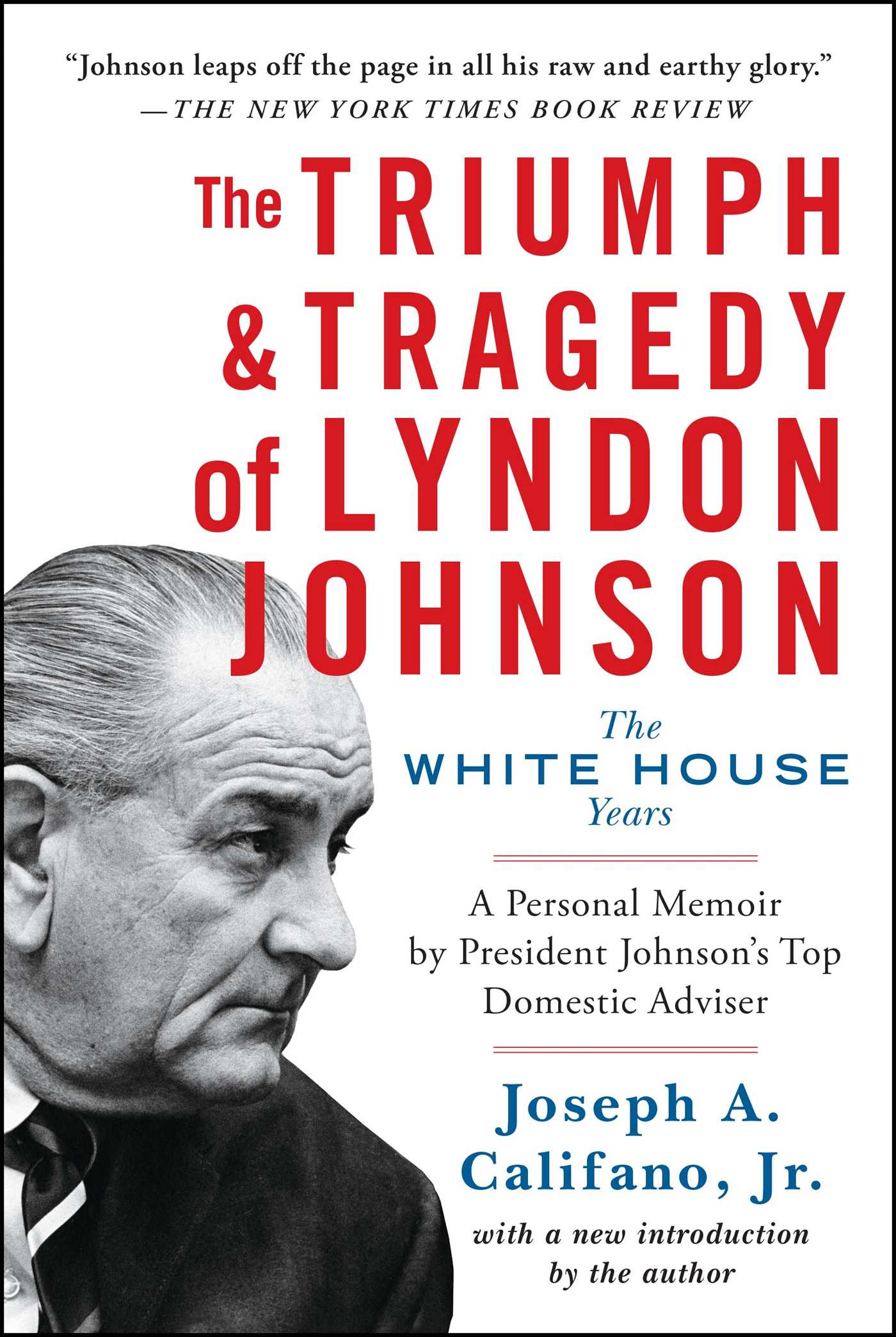 The-triumph-tragedy-of-lyndon-johnson-9781476798790_hr