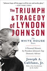 Triumph-and-tragedy-of-lyndon-johnson-9781476798790