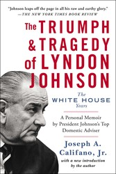 Triumph-tragedy-of-lyndon-johnson-9781476798790