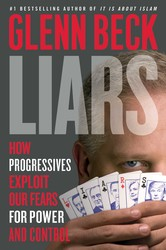 Liars by Glenn Beck