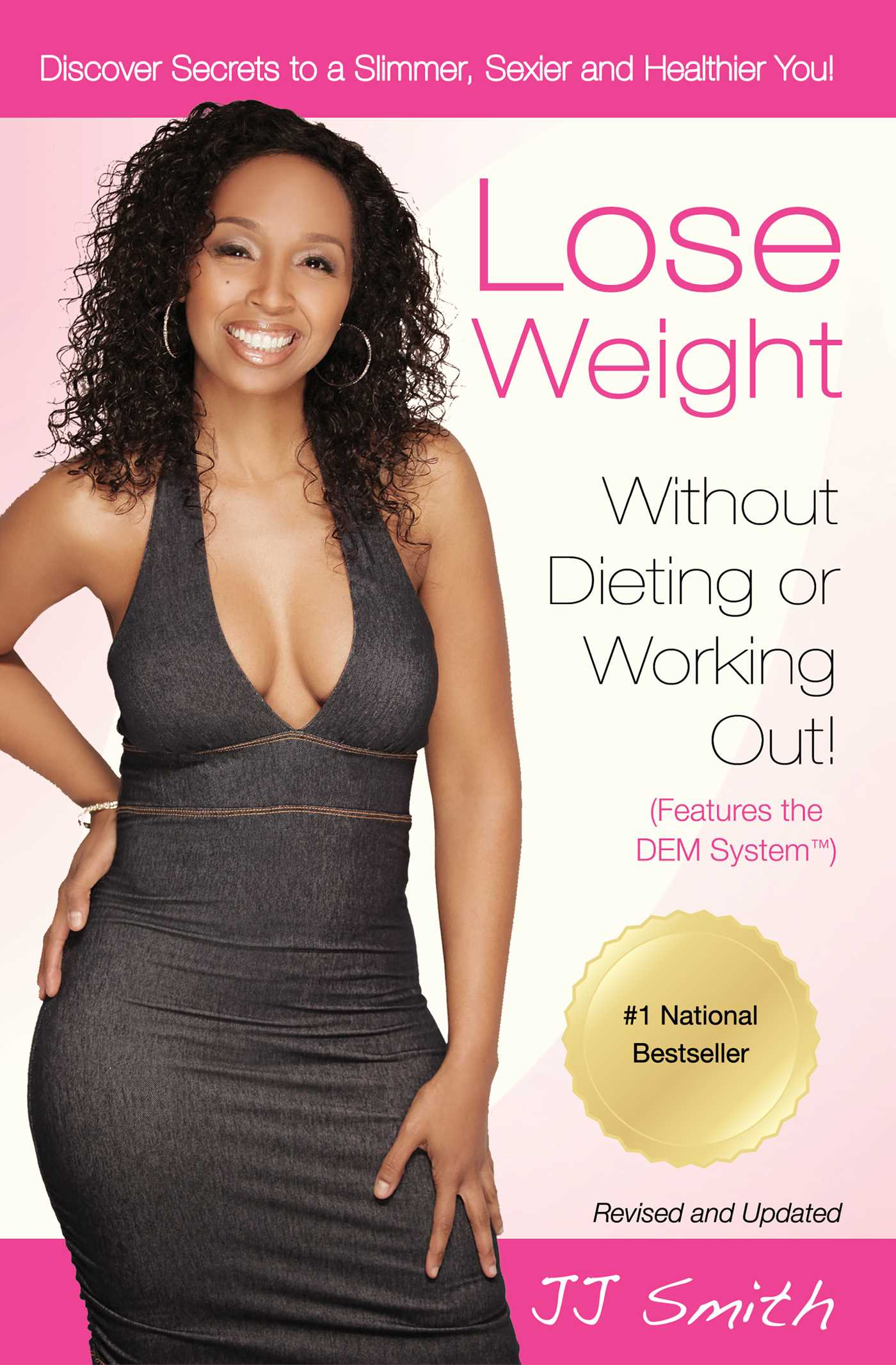 How to lose weight without working out a lot xac