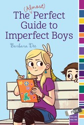 (almost)-perfect-guide-to-imperfect-boys-9781481405645