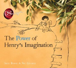 The Power of Henry's Imagination