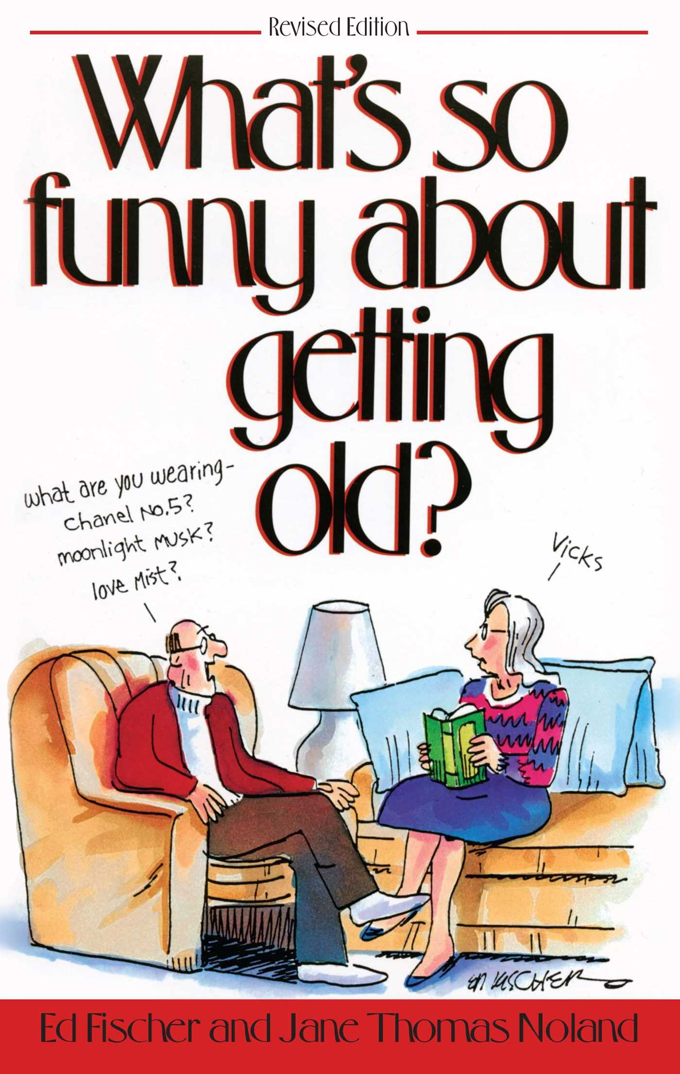 Whats-so-funny-about-getting-old-9781481407229_hr