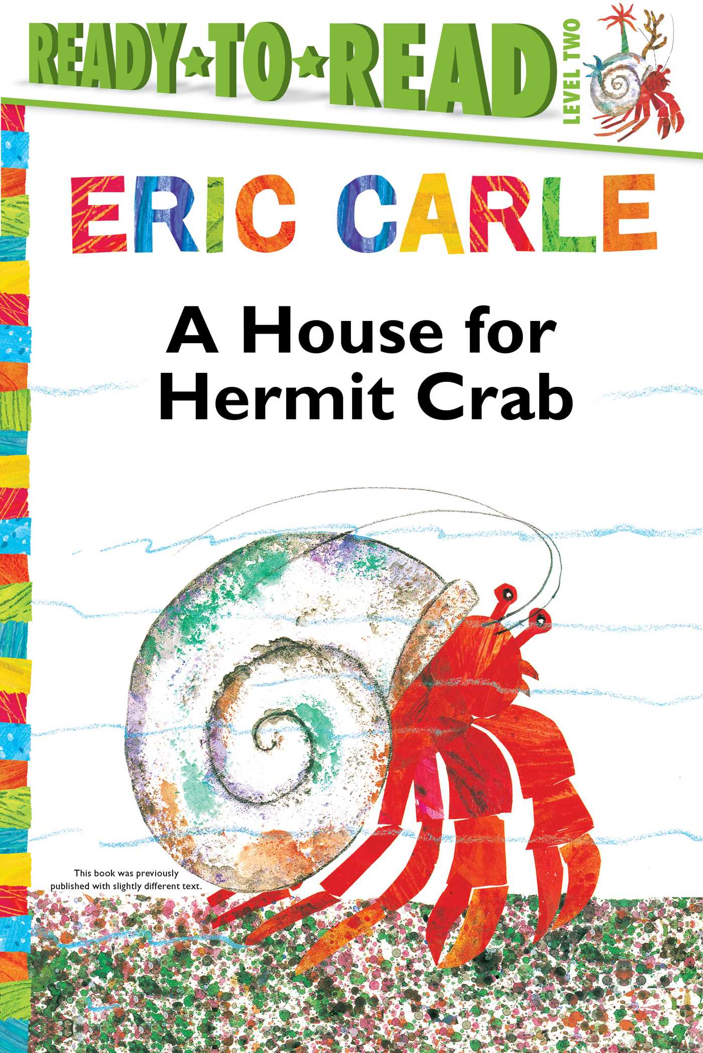 House-for-hermit-crab-9781481409162_hr