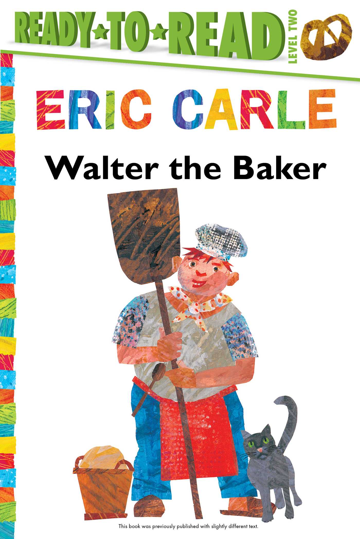 Walter-the-baker-9781481409186_hr
