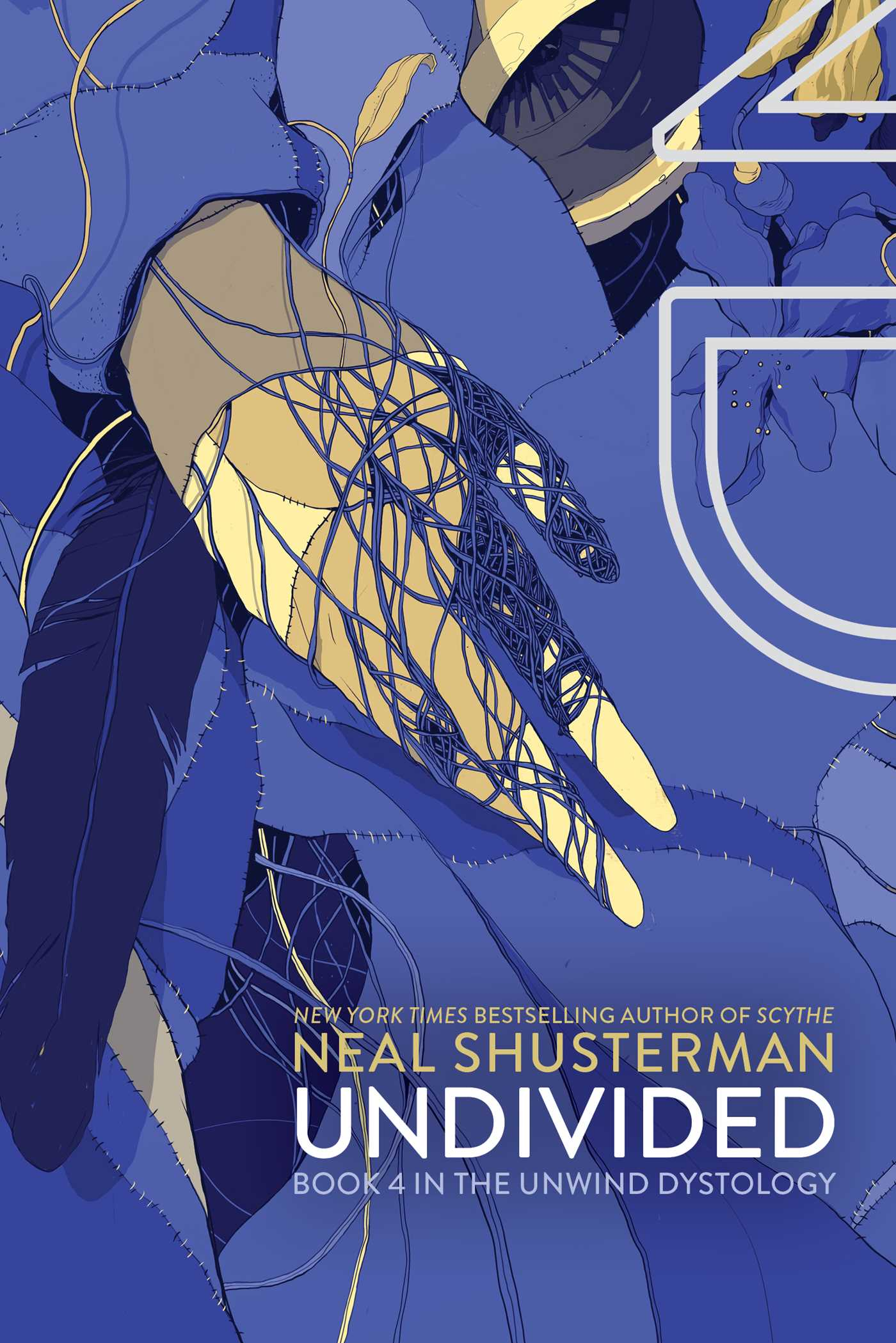 Undivided-9781481409759_hr