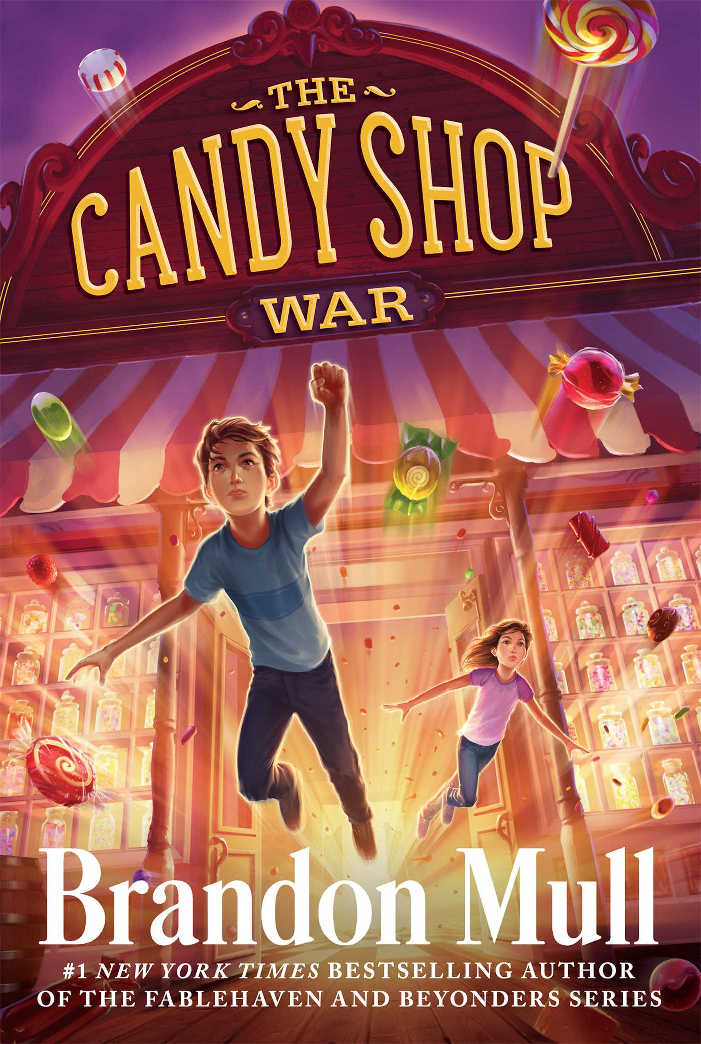 Candy-shop-war-9781481411196_hr