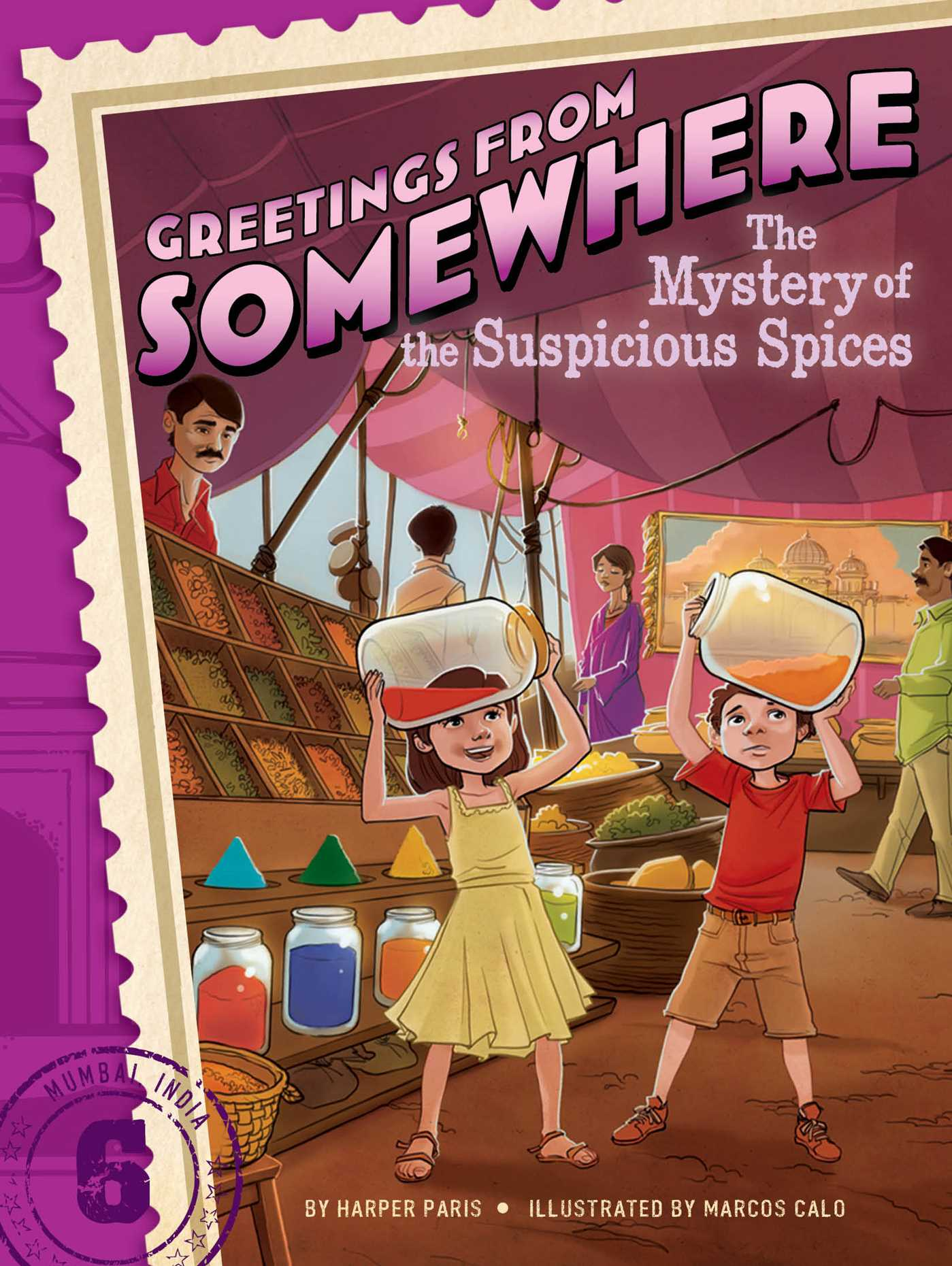 The-mystery-of-the-suspicious-spices-9781481414692_hr