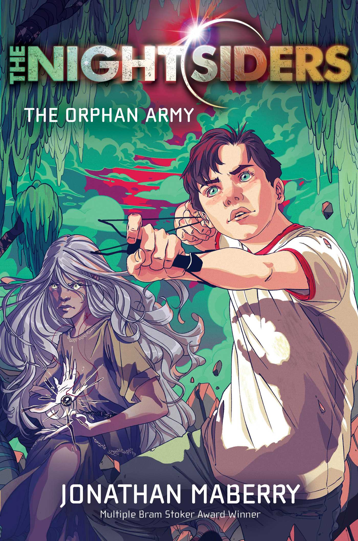The-orphan-army-9781481415750_hr
