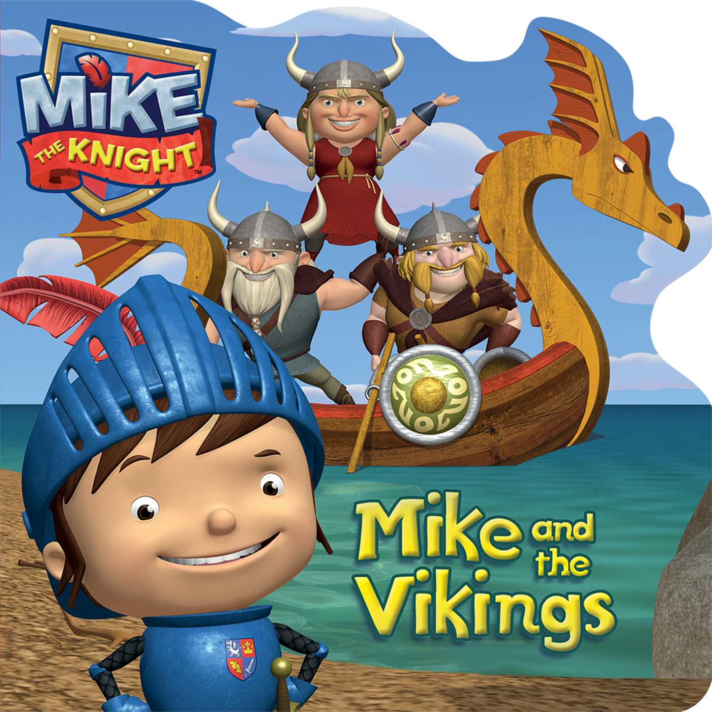 Mike-and-the-vikings-9781481417730_hr