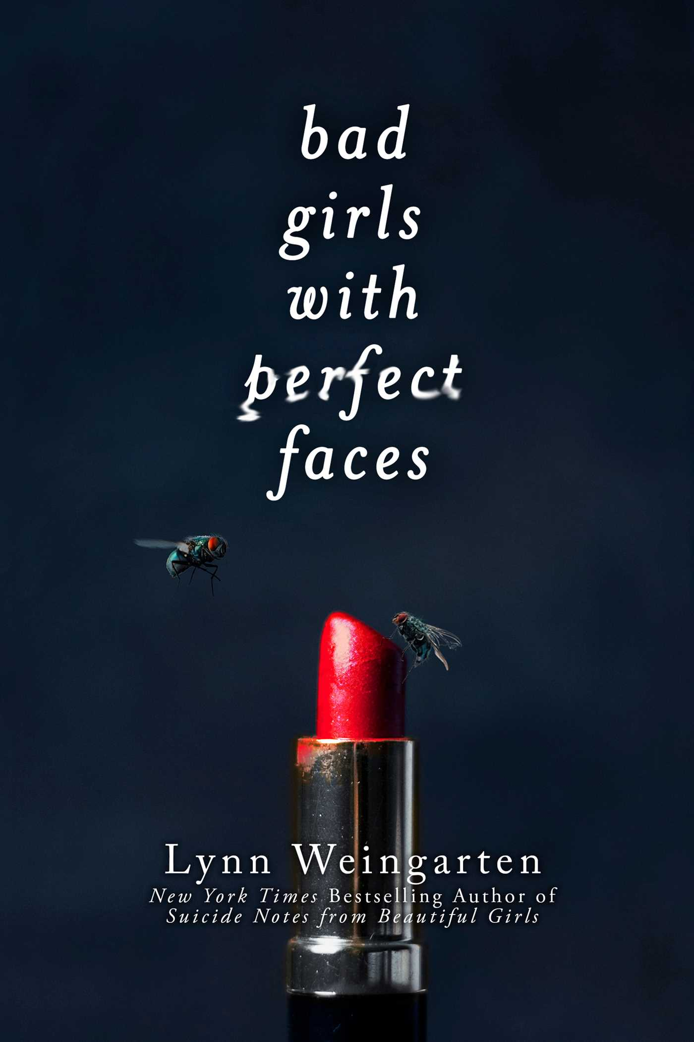 Book Covers With Faces : Lynn weingarten official publisher page simon