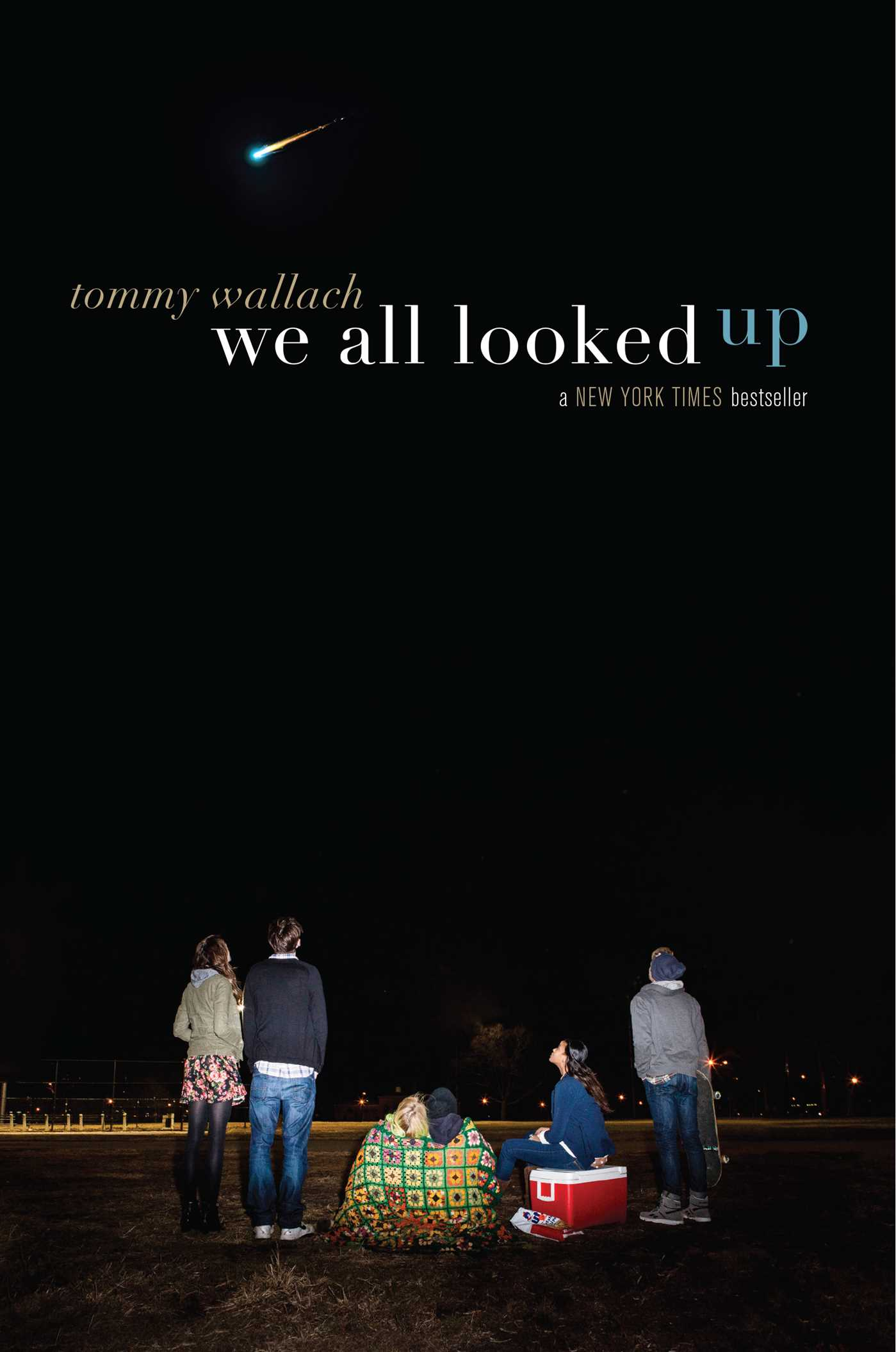 we all looked up book by tommy wallach official publisher page we all looked up book by tommy wallach official publisher page simon schuster