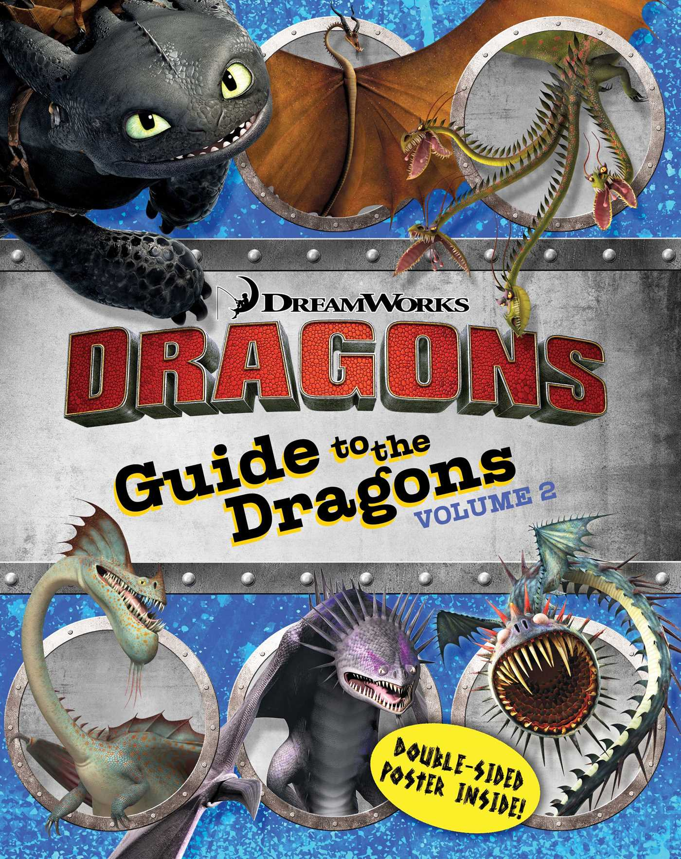 Guide-to-the-dragons-volume-2-9781481419871_hr