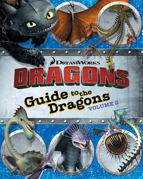 Guide-to-the-dragons-volume-2-9781481419888_lg
