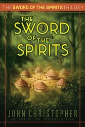 Sword-of-the-spirits-9781481419970